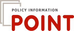 policy information POINT
